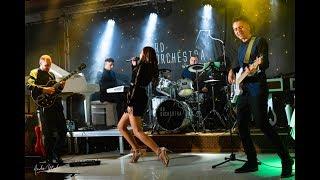 Trupa Cover nunta - Pauvre Diable - RD Orchestra 2018 formatie nunta Bucuresti Iasi Bacau