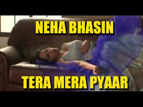 Tera Mera Pyaar Video Song | Behind The...