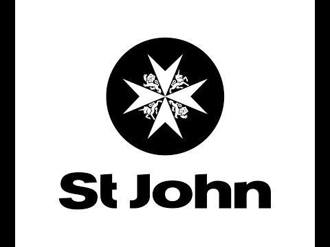 The Story of the Order of St John