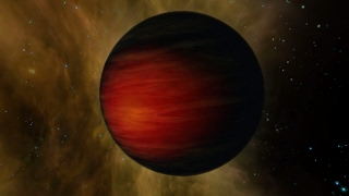 Blacker than Black | NASA Spitzer