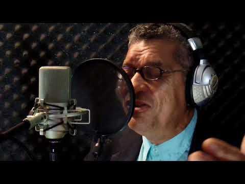Haz un Milagro en mi - (Jonathan Giménez ) Luis Alberto Rodriguez: - Semillero de Talentos