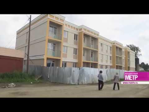 Новостройки Рязани. Цены на квартиры в новостройках Рязани