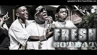 lil Phat X lil Boosie X lil Webbie Type Beat 2016 (BMayne On Da Beat) Sold