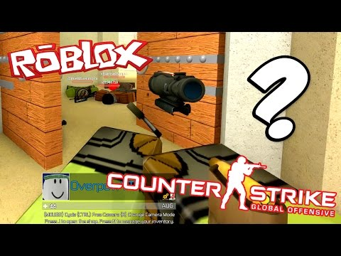 counter blox roblox offensive matchmaking