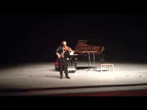Farid Farjad Golha canlı (live)