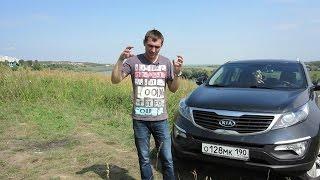 Как защитить автомобиль от угона (ЧАСТЬ №1) Честный тест драйв(, 2014-08-18T18:00:57.000Z)