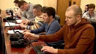 В Саратове состоялось заседание рабочей группы по вопросу обманутых дольщиков