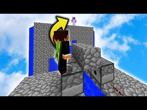 NOOO WE GOT FOUND!   Minecraft FACTIONS #590