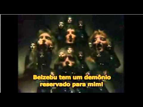 banda Queen (Mama Mia Let Me Go)