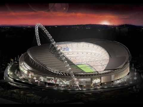 Tottenham Hotspur Champions League Anthem.wmv