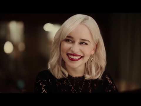 Canción del anuncio de Dolce & Gabbana 2