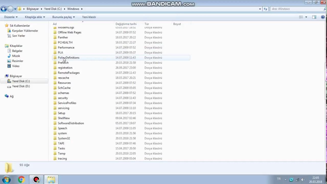 Pes 2013 crack 1.03 rld.dll free