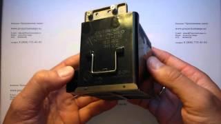Лампа RLC-049 для проектора Viewsonic(http://projectionlamps.ru/lampy-dlya-proektorov/lampy-dlya-proektorov-viewsonic/lampa-dlya-proektora-viewsonic-pjd6241-rlc-049-/ Лампа RLC-049 для ..., 2015-10-07T10:01:28.000Z)