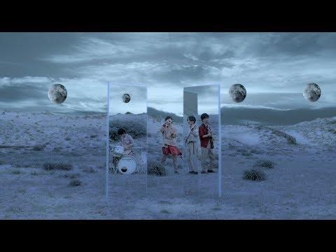 """フレデリック「飄々とエモーション」Music Video / frederic""""Hyohyo to Emotion"""""""