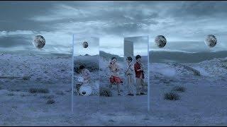 フレデリック「飄々とエモーション」Music Video