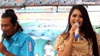 Rebutan Lanang -  Dian Anic - The Best Pratama Live Jagasatru Cirebon