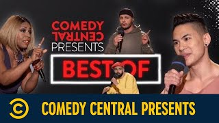 Comedy Central Presents... Best of  Staffel 1 - Folge 5