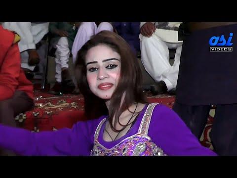 Madam Jain Dy Nal Dil Laya Remix Shafaullah Asi Videos