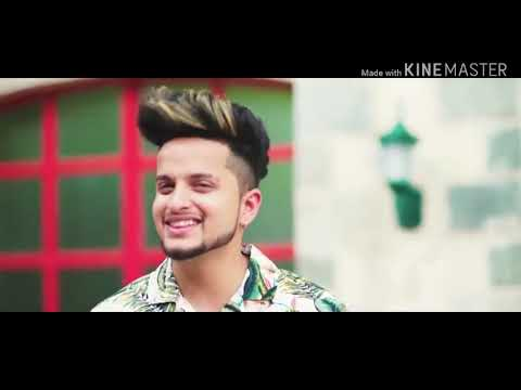 Vaaste Reply Song | TUSHAR ARORA | NEW LOVE SONG | Dhvani Bhanushali & Nikhil D'Souza