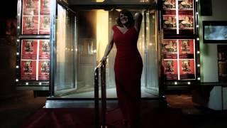 Video Rosa Gloria Chagoyan ¨Lola La Trailera¨ - Shibum Shibum (Oficial) download MP3, 3GP, MP4, WEBM, AVI, FLV Desember 2017