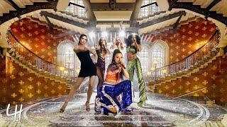 Spice Girls - Wannabe (25th Anniversary Video)