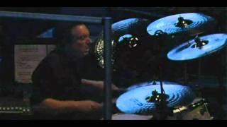 Ligabue - Questa è la mia vita [Live in Verona - Sette notti in arena]