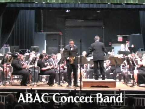 ABAC Update - June 29, 2011