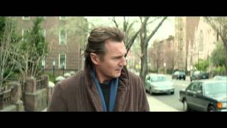 A Walk Among the Tombstones - Scudder Is Being Watched (Film Clip) - Own it on Blu-ray 1/13