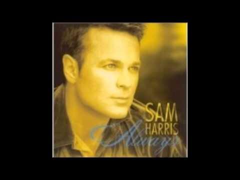 Sam Harris - If