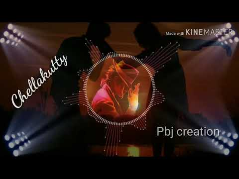 remix-song-asa-athigam-vachu-love-song-download