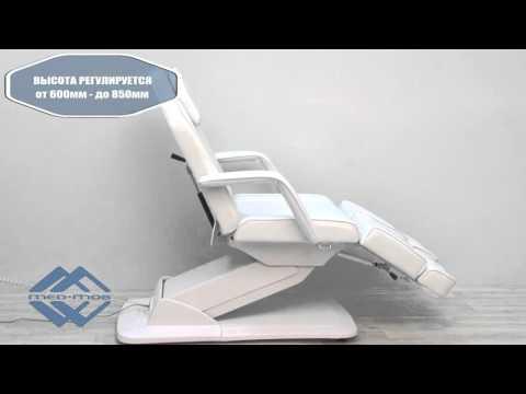 Электрическое педикюрное кресло CE 14 KO 215