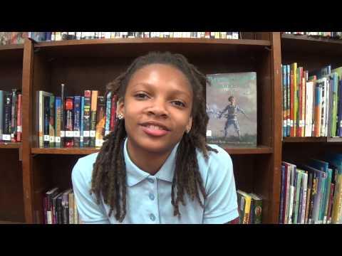 Longfields Elementary School 2013/14 Promotional Movie (Part 1 of 2)