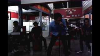 Download Video juon band ( PDKT jrockstar ke 7 ) MP3 3GP MP4