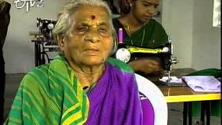 Etv2 Margadarsi Krishnammal Jagannathan Part 5