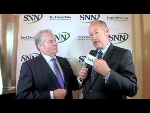 SNNLive with U.S. Geothermal Inc. (NYSE MKT: HTM) (TSX: GTH) - Q3 2015 Review