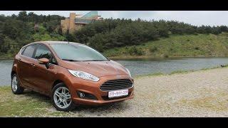 TEST | Ford Fiesta(Yorum yapmak için: http://www.otopark.com/2014/08/19/askin-meyvesi-ford-fiesta-1-6i-titanium/ Bizimle ilgili gelişmelerden anından haberdar olmak için, bizi ..., 2013-05-12T02:12:44.000Z)