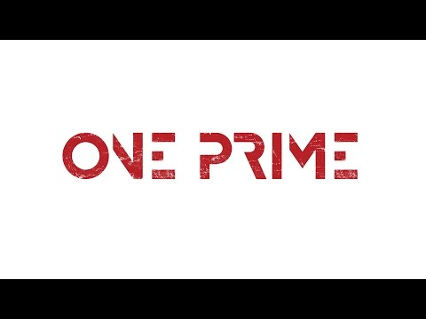 One Prime - Hollywood Hills