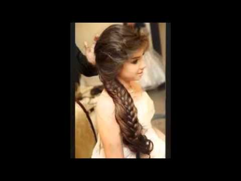 Hairstyle Download YouTube - Girl hairstyle photo download