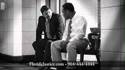 Friends - Personal Injury and Wrongful Death Lawyer Jacksonville