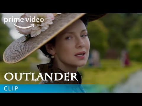 Outlander Season 2 - Episode 5 | Amazon Prime Video - YouTube