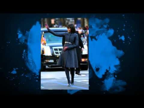 С чем носить лакированные туфли?из YouTube · Длительность: 1 мин16 с  · Просмотры: более 2.000 · отправлено: 20.03.2014 · кем отправлено: Модняшки