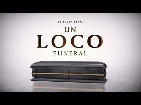 Download Un Loco Funeral (A Madea Family Funeral) | Tráiler oficial subtitulado | De Tyler Perry