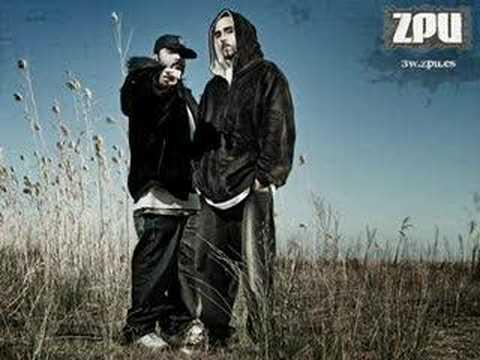 ZPU - El