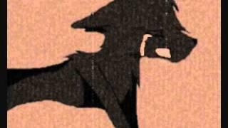 Shadowstar's Sacrifice ((AudioSwap))