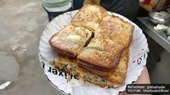 Mithlesh Omelette   Amul Butter   Tilak Nagar