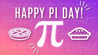 A Pie Party For Pi Day And Teacher Discount