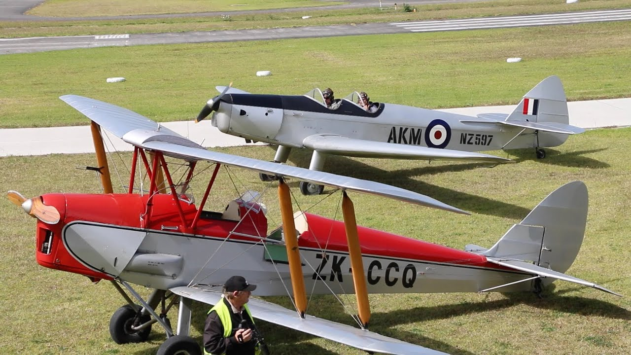 The Aero Experience: Vintage Aircraft: Looking Back on the ... |Vintage Jet Planes