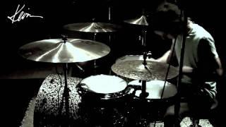 Bed Rock (Rock Remix) - Kevin Figs