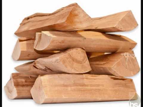 Vendita legna da ardere pellet tronchetti pressati for Legna da ardere prezzi