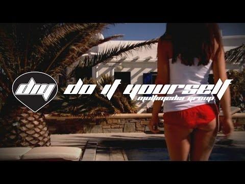 EDWARD MAYA & VIKA JIGULINA - Stereo love [Official video HD]